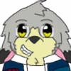 Gaspydoggy's avatar