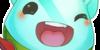 GASRforum's avatar