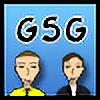 GasStationGuru's avatar