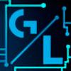 Gassy-Liang's avatar