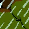 GassyBunBun's avatar