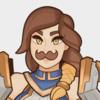 Gastanku's avatar