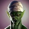 GastCarcolh's avatar