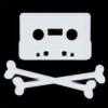 Gasteiz's avatar