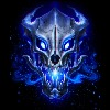 Gaster-Blaster150's avatar