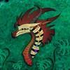 GasterEq's avatar