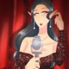 GasterGal's avatar