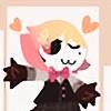 GasterTheDadster's avatar