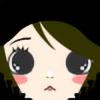gastl-y's avatar
