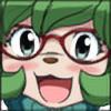 gaston-gaston's avatar
