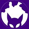 Gaston258's avatar