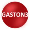 Gaston3-italia's avatar
