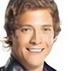 GASTONDALMAU's avatar