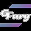 GastonFury's avatar