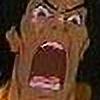 GastonMadPlz's avatar