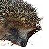 gastonnerie's avatar