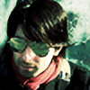 gastonzubeldia's avatar