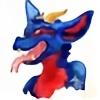 gastounet75's avatar