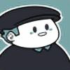 GastricTank's avatar