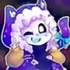 Gastrielofficial's avatar