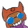 Gastrodon's avatar