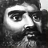 Gastrolito's avatar