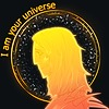 Gastrys's avatar