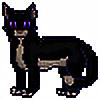gasuaska's avatar