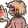 Gasuma's avatar