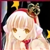 Gat-chan's avatar