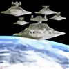 GAT-X139's avatar