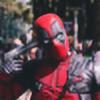 gat0rbandit's avatar