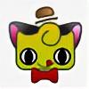 gat0verde's avatar