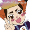 Gata-Art's avatar