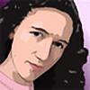 Gata-flecha's avatar