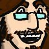 Gatah's avatar