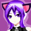 GataVocaloid's avatar