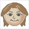 gatchacaz's avatar
