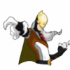 gatchagrey's avatar