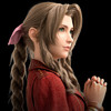 gatchamp's avatar