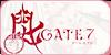 Gate7-clamp