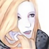 gateaumignon's avatar