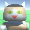 gatechgrad's avatar