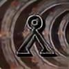 GateJunkie's avatar