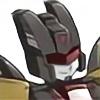 Gatekat's avatar