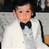 gatekeeper501's avatar