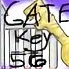 gatekey56's avatar