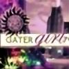 Gatergirl79's avatar