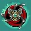 GateRize's avatar