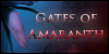 Gates-of-Amaranth's avatar